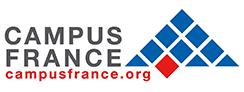 Campus France partenaire du CIDEF