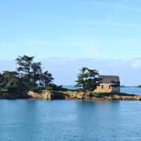 Excursion en Bretagne pour apprendre le français avec le CIDEF