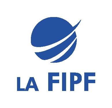 FIPF partenaire du CIDEF