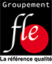 le CIDEF est labellisé FLE