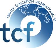 TCF partenaire du CIDEF